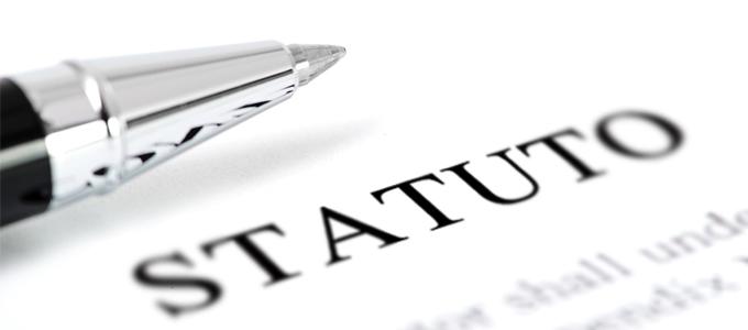 statuto Anitel