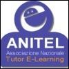 Picture of Anitel Amministratore