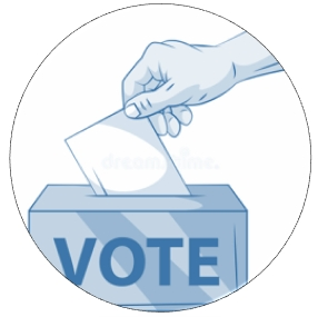 vota-2020